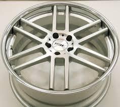 lexus tsw wheels tsw rouen 22 x 9 0 silver wheels lexus ct200h 5x114 3 37 ebay