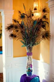 peacock centerpieces peacock centerpieces peacock centerpieces grandalemanor arts