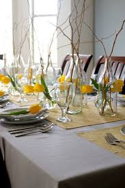 table decoration 53 amazing ideas of table decoration