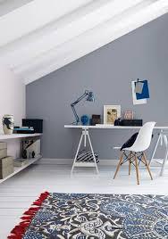 grey paint blue grey paint ideas from crown paints crown paints