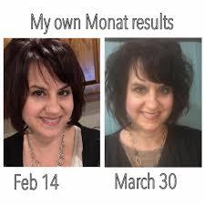 the open door hair salon home facebook