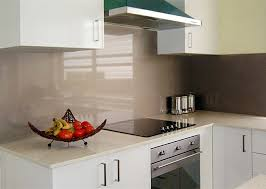 laminex kitchen ideas kitchen splashbacks in metaline ozziesplash pty ltd