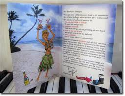 card invitation design ideas musical greeting cards rectangle