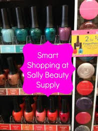 now at sally beauty supply love opi polishes nails pinterest