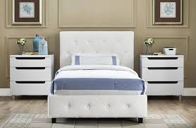choosing bed sizes king queen full u0026 twin bed dimensions