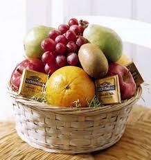 fruit baskets chicago edibles fruit baskets gourmet food gifts kremp