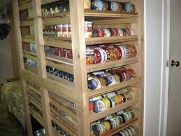 basement basement shelving plywood storage plans attractive