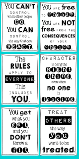 classroom posters for every teacher light bulbs and laughter