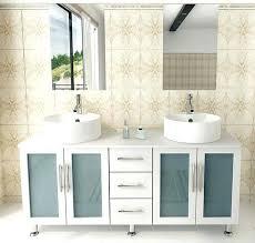 discount vanities for bathrooms discount bathroom vanities