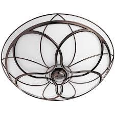 Bathroom Ceiling Heaters The Benefits Of Bathroom Fan Light Michalski Design