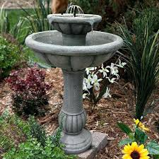 Water Feature Ideas For Small Backyards Backyard Water Fountains U2013 Mobiledave Me