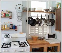 Contemporary Bakers Rack Kitchen Cabinets Amusing Bakers Rack Ikea Ideas Captivating