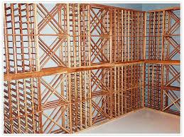 wood wine rack plans wine rack design plans cleaning