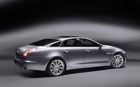 jaguar xj wallpaper jaguar xj xj8 l xjr supercharged v8 free widescreen wallpaper