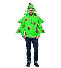 15 christmas tree costumes 2016 x mas modern fashion blog