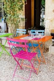 Garden Bistro Chairs 64 Best Bistro Collection Images On Pinterest Bistros Garden