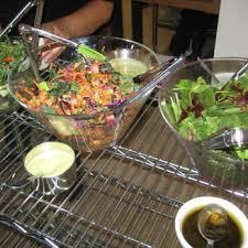 cuisine az noel community cuisine 26 photos 10 reviews vegetarian 2245 e