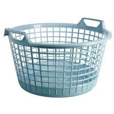 laundry basket rnd sanja ippi