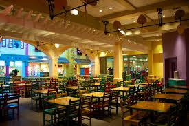 Courts Furniture Store Jamaica Queens by Disney U0027s Caribbean Beach Resort