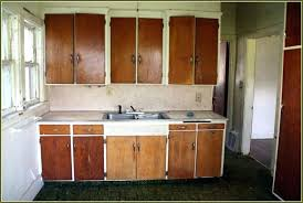 kitchen cabinets restaining restaining kitchen cabinets bloomingcactus me