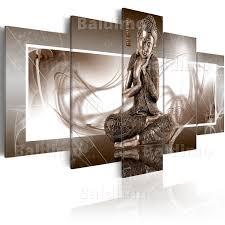wandbilder 3 teilig buddha bilder leinwand tolle buddha leinwand bilder drucke 4429