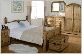Corona Mexican Pine Bedroom Furniture Corona Mexican Solid Pine Bedroom Furniture Set Homedesignview Co