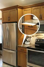 Kitchen Cabinet Making Plans 162 Best Kitchen Storage Solutions Images On Pinterest Kitchen