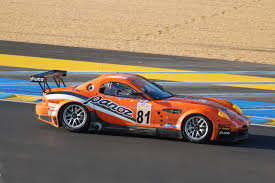 panoz photo panoz esperante gtlm