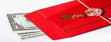 tet envelopes send money to your loved ones free for tet sharemoney