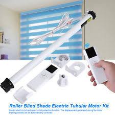Window Blind Motor - shutter motor ebay