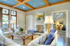 cozy nautical interior design 103 nautical interior design