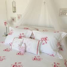 191 best shabby chic images on pinterest cushions patchwork