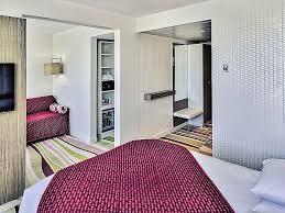 chambres d hotes de charme biarritz chambre d hote biarritz centre fresh hotel in biarritz mercure le