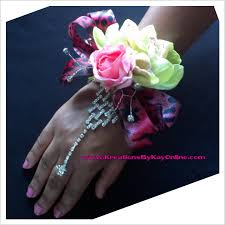 where to buy corsages for prom prom 2017 kreations by