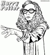 joyous harry potter coloring pages harry potter coloring pages