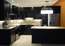 kitchen cabinet building materials building materials supply amcbuildingsupply com