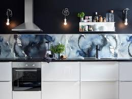 planificateur cuisine gratuit outil de planification cuisine vista ikea