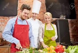 cours de cuisine germain en laye cours de cuisine germain en laye free photo atelier gourmand