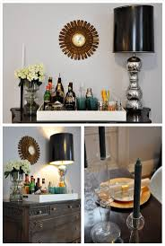 Dining Room Cart by 102 Best Bar Carts Images On Pinterest Bar Carts For The Home