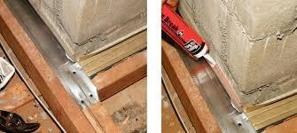 Insulation Around Recessed Lighting Attic Insulation Upgrade Greenbuildingadvisor Com