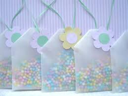tea bag party favors such pretty things pretty tea bag party favors