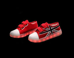 big kids light up shoes 101 best kid s led shoes images on pinterest children homemade