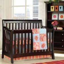 Munire Convertible Crib Best Munire Cribs Home Ideal 26518