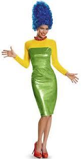 women u0027s taco costume dress
