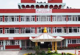 bureau of standards nepal bureau of standards and metrology the himalayan times