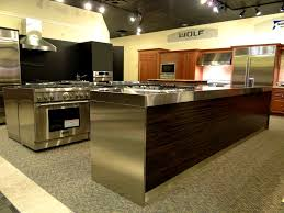 Kitchen Design Jobs Toronto by Kitchen Design Showroom Rigoro Us