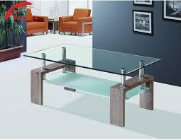 living room center table designs glass center table living room designs centre for uk decor design