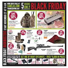 action camera black friday cabela u0027s black friday 2015 ad scans and gun deals doors open 5