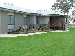 professional house builders maryborough