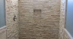 shower showers for small bathrooms awesome shower booth good